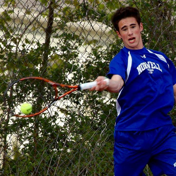 boys tennis2 (1)