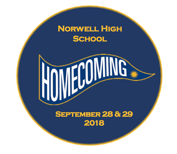 Homecoming image 1